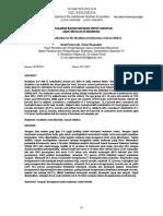 206-454-1-SM.pdf