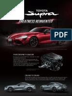 FA-SUPRA-FLYER.pdf