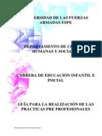 Proceso de PPP