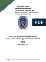 tesis-para-mokin (2).docx