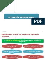 situacionsignificativa-1.pdf