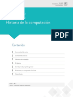 historia de la computacion.pdf