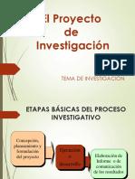 39205_7000454244_09-11-2019_104303_am_problema_y_titulo_de_investigación.ppt