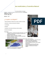 ficha-1-biocultura-curso-p.M.pdf