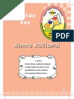 25-HimnoNacional - CORREGIDO