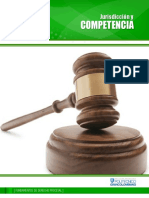Cartilla 3.pdf