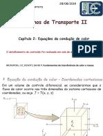 GNE281-Equação da condução de calor.pdf