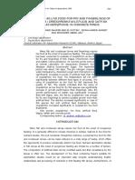 5 zooplankton.pdf