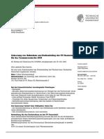 11915619_pdftemplate18_fd8415decc7b436621b162dd3519c5bd.pdf
