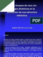 Bocatoma_Quiroz