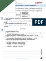 4 Tipologias Textuai Material