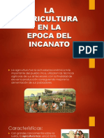 La Agricultura (Merly)