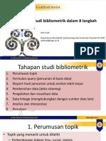 8 Langkah Studi Bibliometrik.pptx