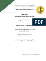 Consumo energetico.pdf