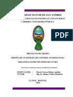 PG-437.pdf