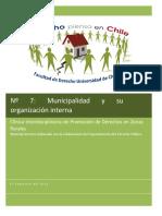 N_7_Gu_a_Org_nica_Municipal.pdf