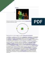 4 quimica actual.docx