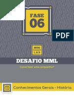 FASE BOX 6 -  CAMPAINHA.pdf
