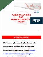 PMKP edisi1