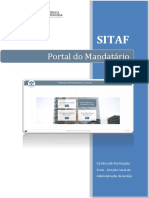 manual-portal-do-mandatario.pdf