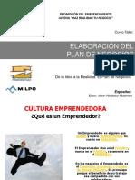 Plan de Negocio Sesiones del 1 al 8.pdf