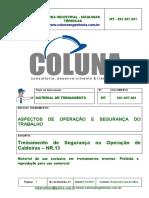 OPERAÇÃODECALDEIRAS-SEGURANÇADOTRABALHO.pdf
