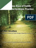 libro del sistema familiar