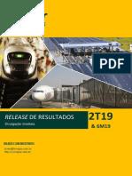 Release 2T19 - Invepar - 120819 1800.pdf