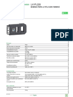 Contator TeSys F_LX1FL220.pdf