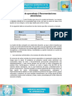 Evidencia-2-Recomendaciones-Alimentarias.docx