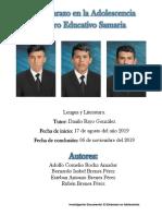 TRABAJO DOCUMENTAL NUEVA LUZ.docx