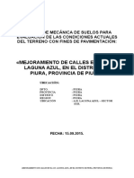 330281188 Ems Laguna Azul