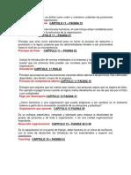 CUESTIONARIO ADMINISTRACION 2