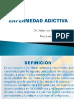 ENFERMEDAD ADICTIVA 2019.pptx