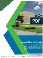007242-Elaborar un modelo eficiente de un proceso logístico que permita coordinar los procesos  de producción, almacenamiento y embarque del producto..pdf