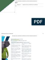Examen Parcial - Semana 4_ Inv_segundo Bloque-metodos Cualitativos en Ciencias Sociales-[Grupo4]