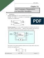 systemes-logiques-chapitre6.pdf