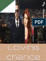 A. C. Warneke - Loving Chance.pdf