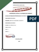 EJERCICIOS DE REFUERZO.pdf