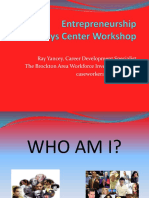 entrepreneurship-pathways-center-workshop.ppt