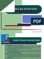 VOLUMETRI-ANALYST.ppt