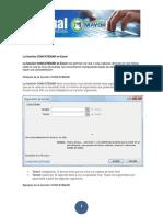 FUNCION CONCATENAR Y TABLAS DINAMICAS.pdf