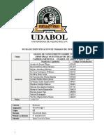 Monografia de Micro Difteria 1.2doc Pronto (2)