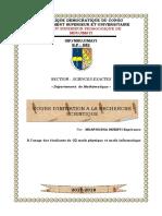366662278-INITIATION-A-LA-RECHERCHE-SCIENTIFIQUE.pdf