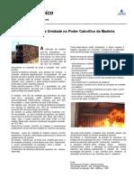 Boletim Técnico Nov 2012.pdf