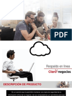 Presentación Respaldo en línea (120819).pdf