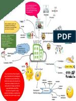 mapa mental (MFPC).docx