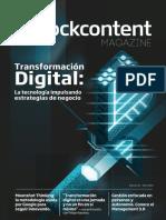Revista Nº 1 - Final - Rock Content Magazine Es.pdf
