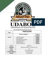 dermatol.pdf