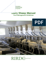 Dairy Sheep Manual.pdf